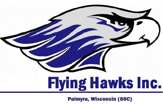 Flying Hawks