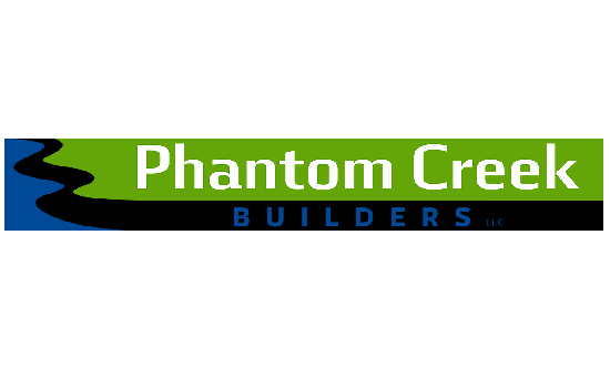 Phantom Creek Builders