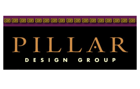 Pillar Design Group