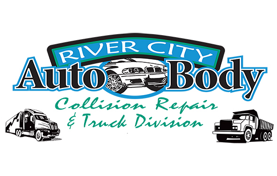 River City Auto Body