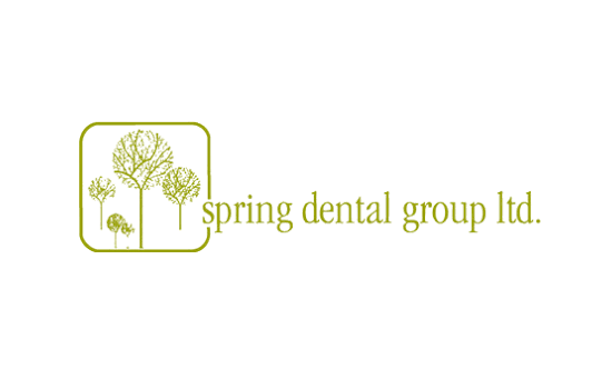 Spring Dental Group