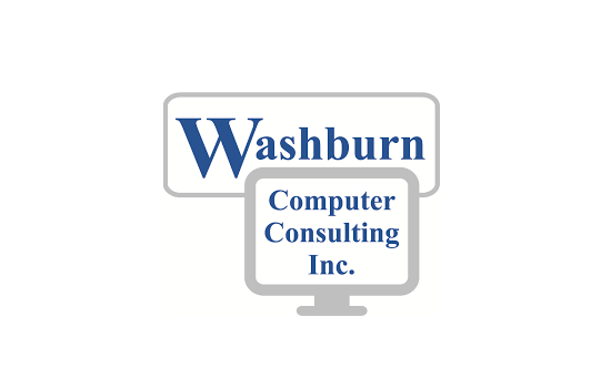 Washburn Computer Consulting