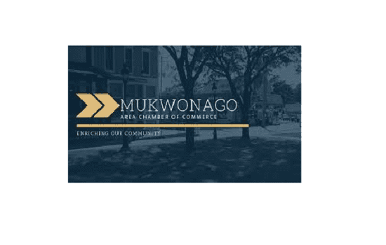 Mukwonago Chamber of Commerce