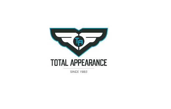 Total Appearance